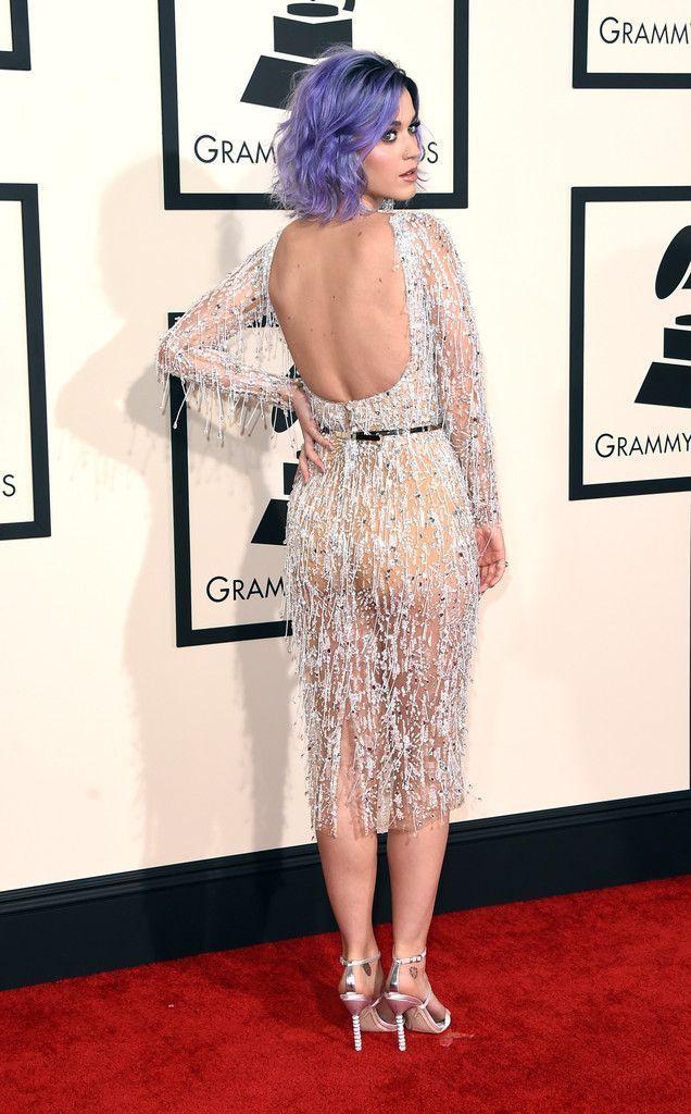 Katy Perry - Vidos Porno Gratuites et Films X YouPorn